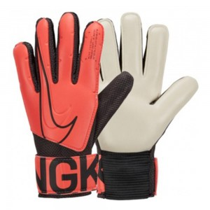 Nike GK Match M Goalkeeper gloves - GS3882-892