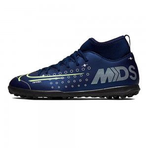 Nike Superfly 7 Club Mds TF - BQ5416-401