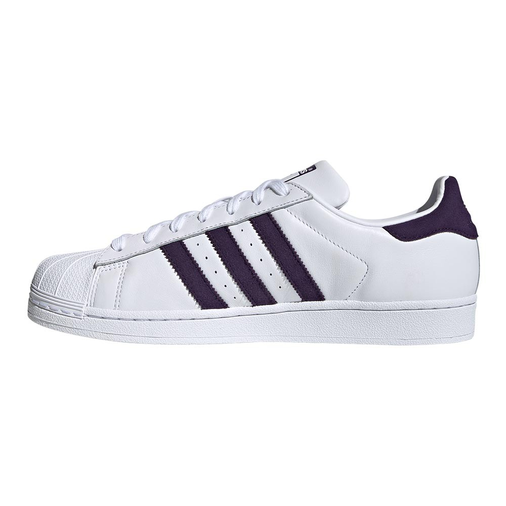 Casual Παπούτσια Adidas Superstar Shoes - EF9241