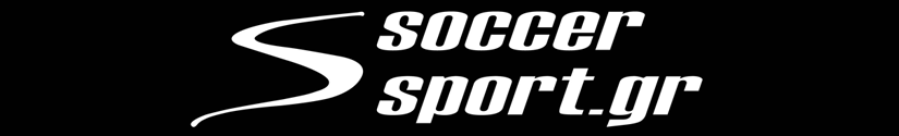 soccersport.gr