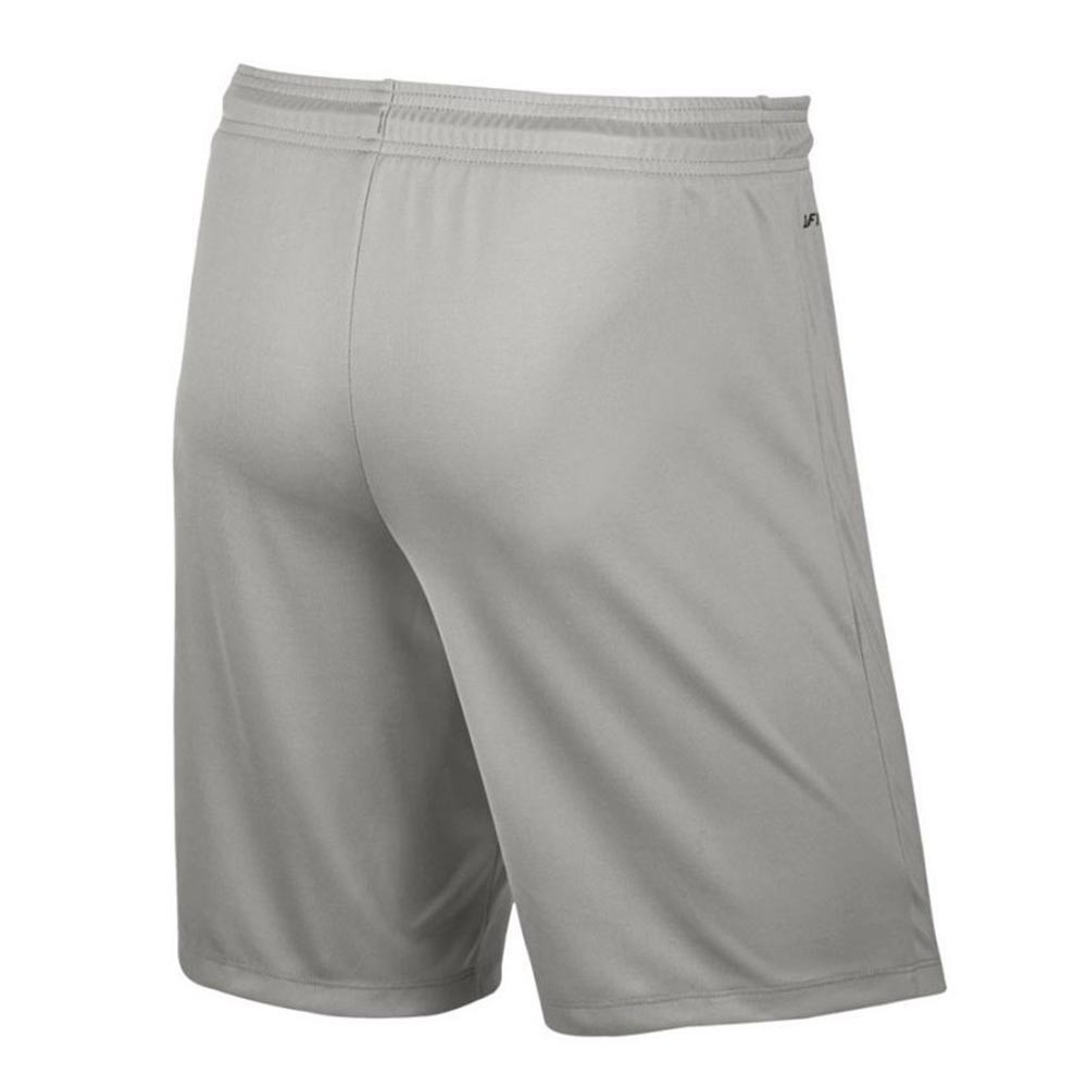 9a060d24a Men's Football Shorts Nike Park II Knit Short - 725887-057