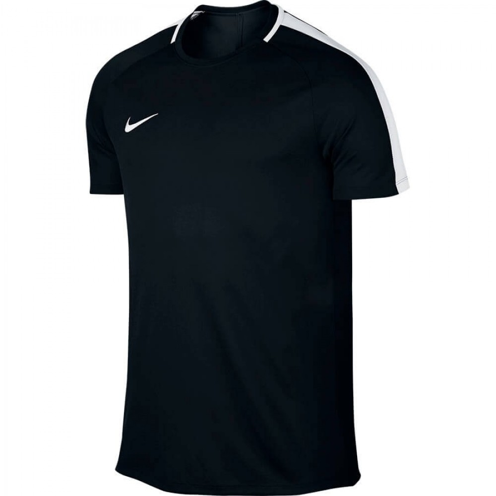 NIKE Dry Academy Football Top - 832967-010