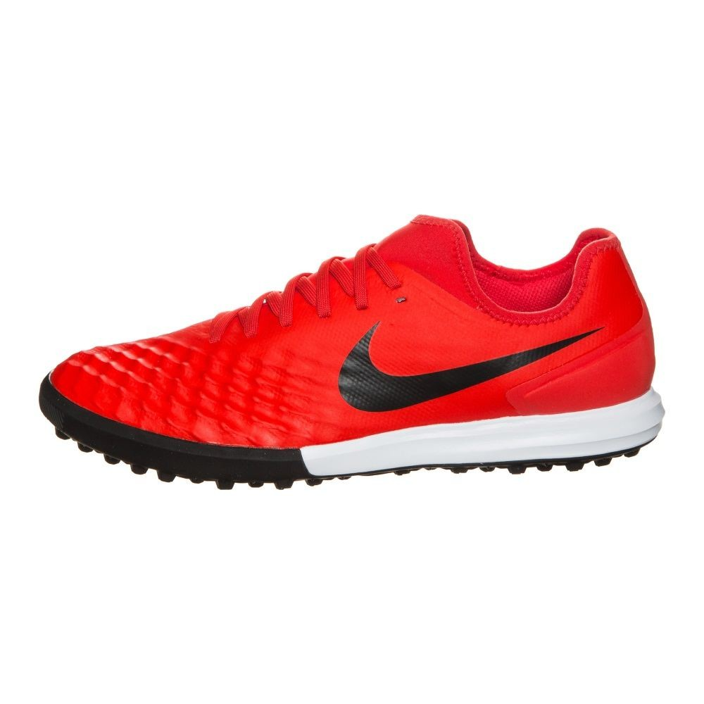 new concept 8baf0 94126 Football boots for turf ground Nike Magistax Finale II TF - 844446-808