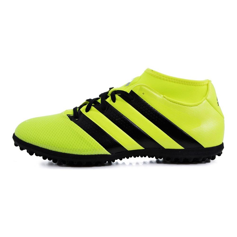 8bfe8355 Mens Football boots for turf ground Adidas ACE 16.3 PRIMEMESH - AQ3429