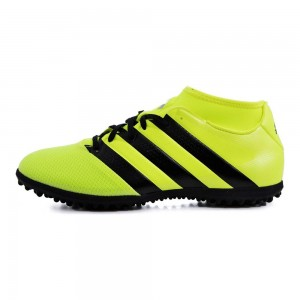 d82125a9318 Football boots for turf ground Adidas ACE 16.3 PRIMEMESH - AQ3429