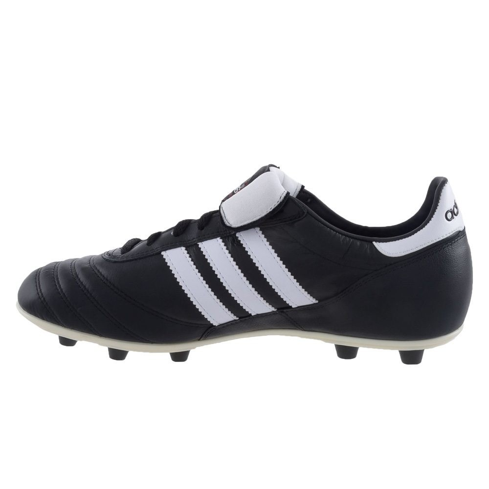 699e596c5b36 Mens Football boots for firm ground Adidas COPA MUNDIAL - 015110