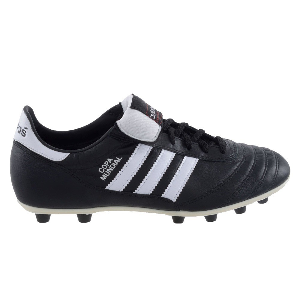 3b73a266d2f Mens Football boots for firm ground Adidas COPA MUNDIAL - 015110