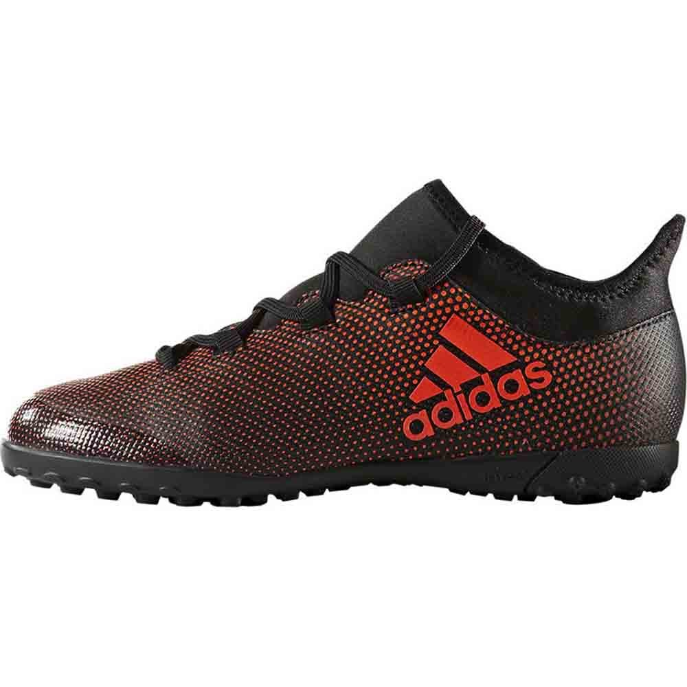 official photos 8f16e 60abb Younger Football boots for turf ground Adidas X Tango 17.3 - CG3734
