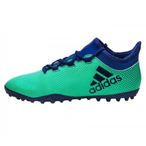 6ff547e196d6 Football boots for turf ground ADIDAS X TANGO 17.3 TURF BOOTS - CP9137