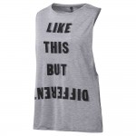 REEBOK SUPPLY MUSCLE TANK - GRAPHIC - CY4992