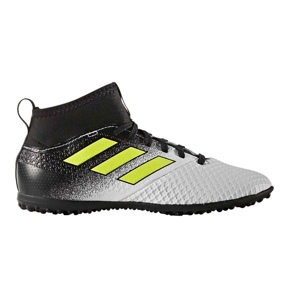96f2923080f Younger Football boots for turf ground Adidas ACE TANGO 17.3 TURF BOOTS Jr  - S77085