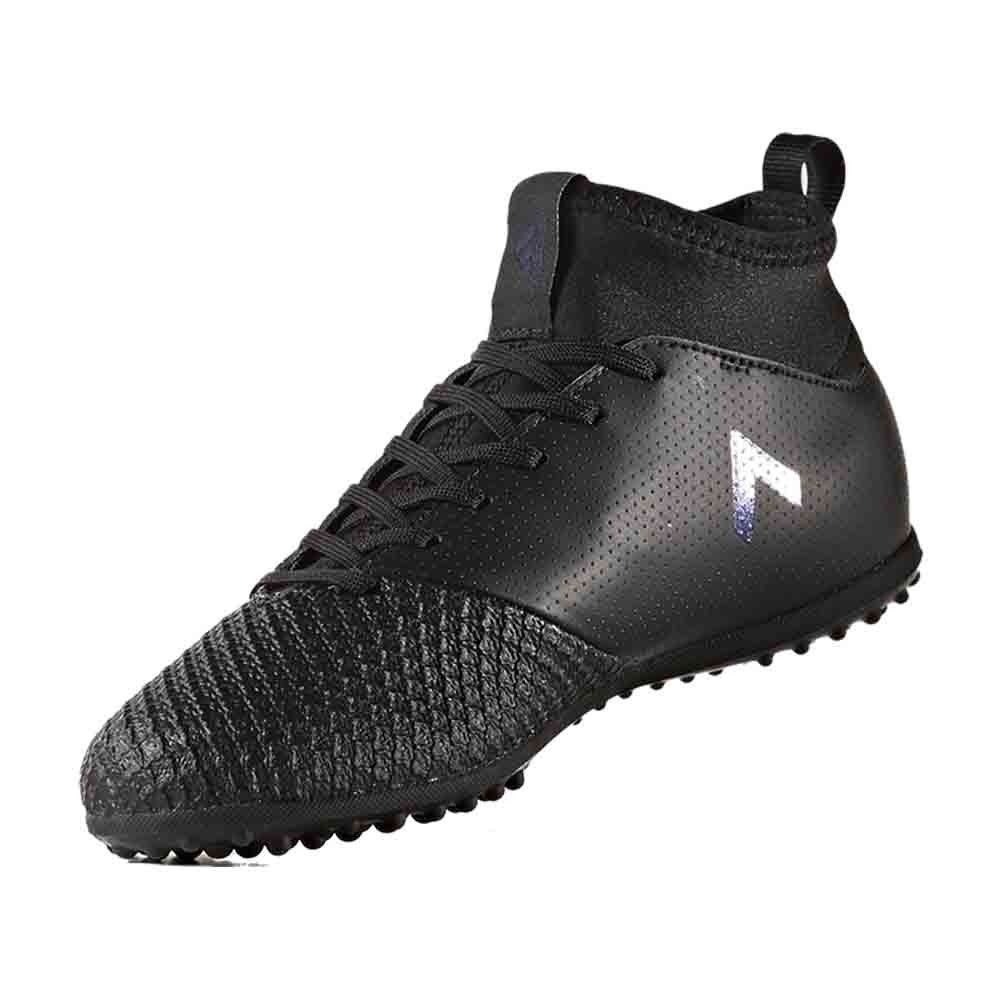 huge sale 8b953 1fb87 Younger Football boots for turf ground Adidas ACE TANGO 17.3 TURF BOOTS Jr  - S77086