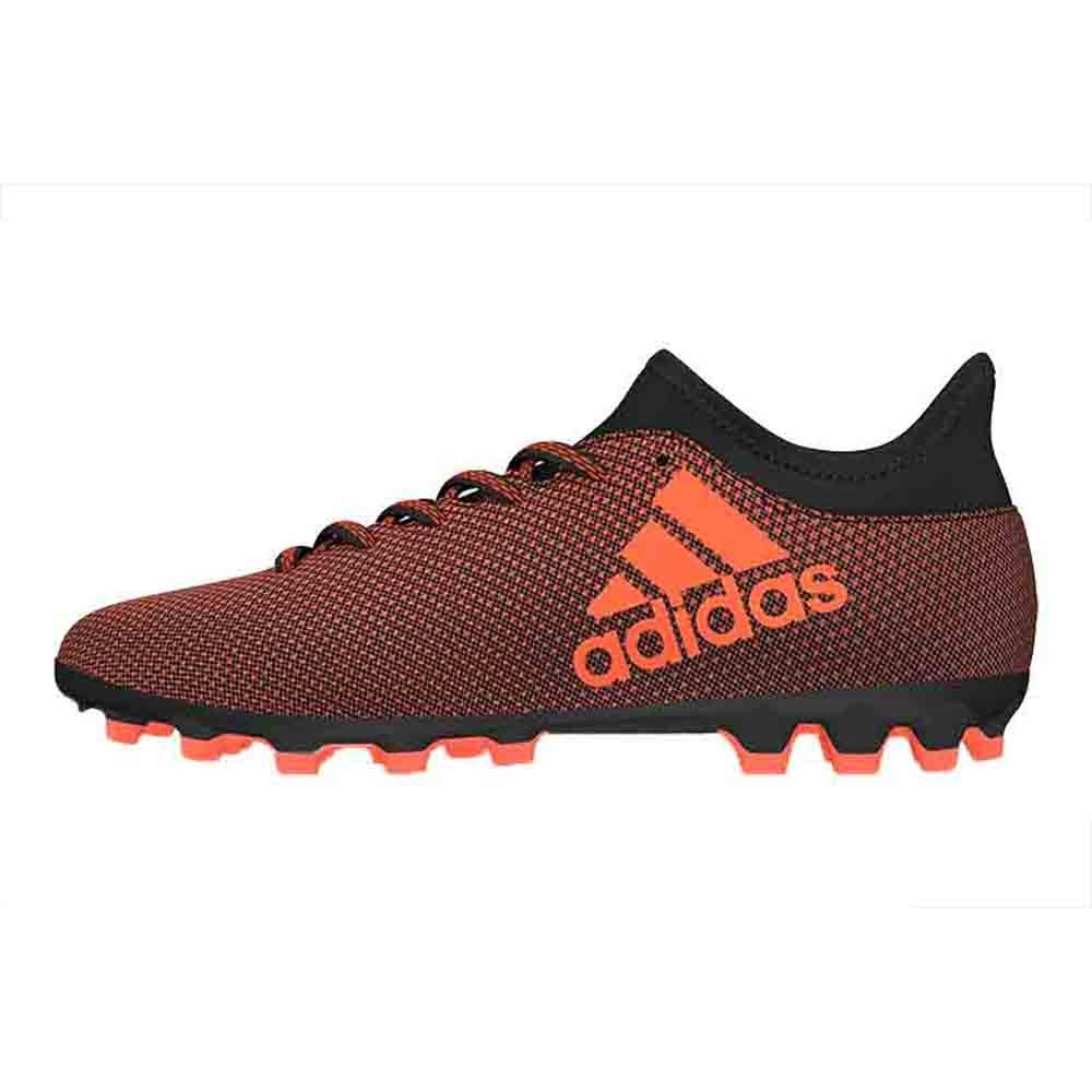 8aa895f2d4ad Mens Football boots for artificial ground Adidas X 17.3 AG - S82360