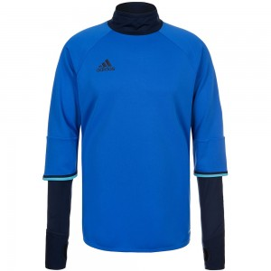 Adidas Condivo16 Training Top Jr - AB3065