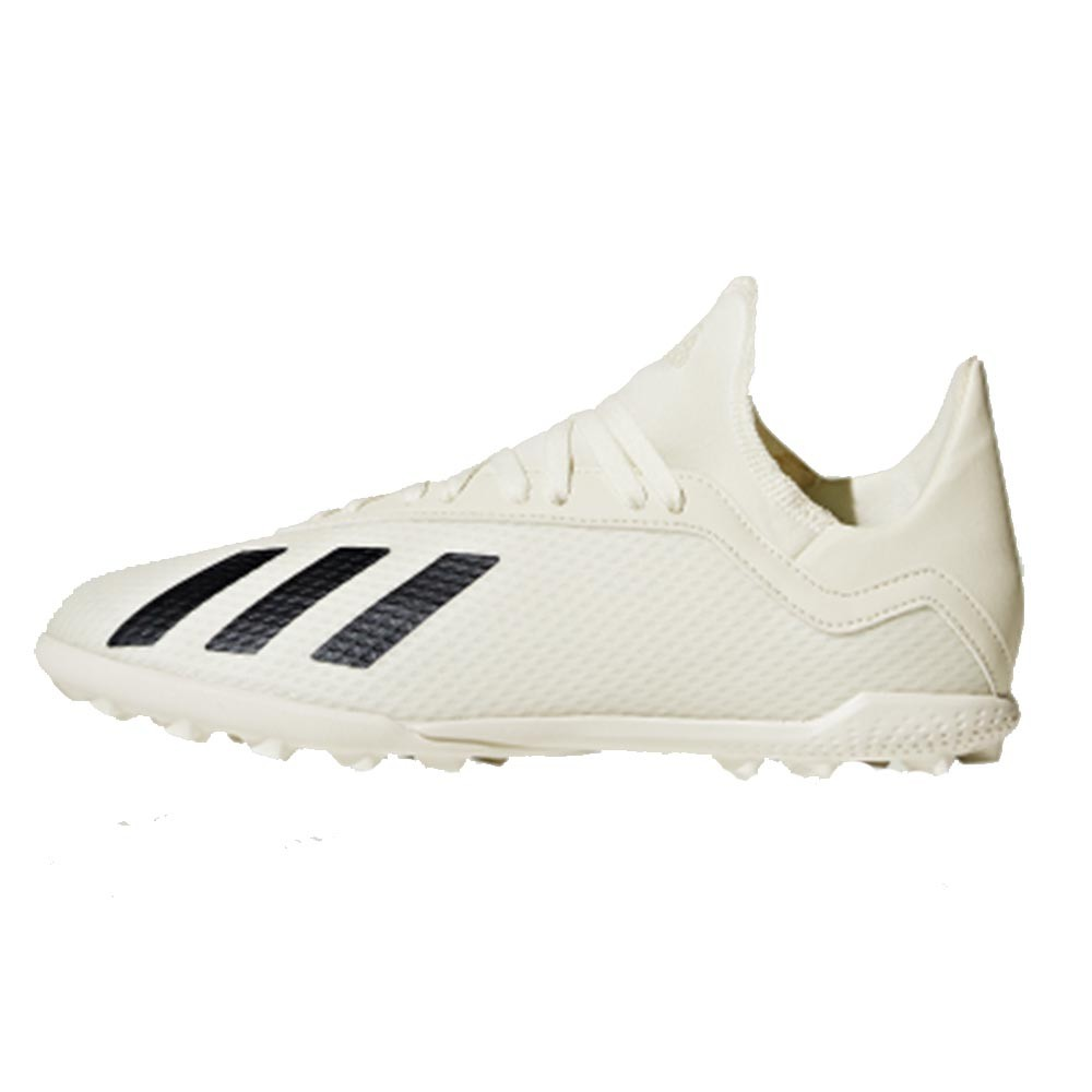 0a35ef2c5 Mens  Football boots for turf ground ADIDAS X TANGO 18.3 TURF BOOTS - DB2474
