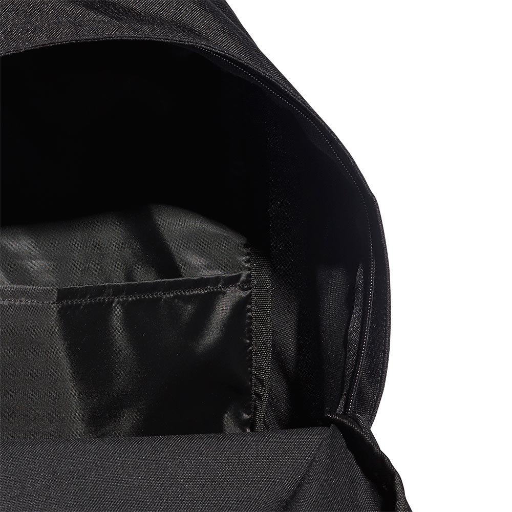 Adidas Linear Classic Casual Backpack