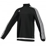 Adidas TIRO15 TRG TOP Jr - S22423