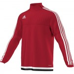 Adidas TIRO15 TRG TOP Jr - M64022