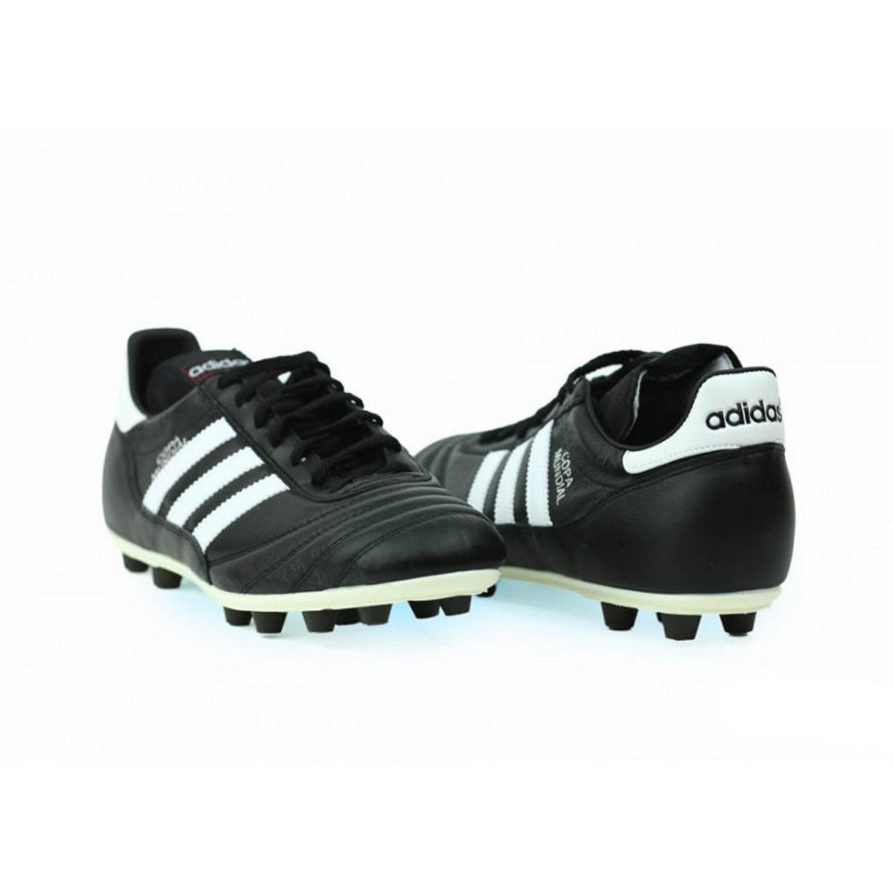 best service 0921d d73ae Mens Football boots for firm ground Adidas COPA MUNDIAL - 015110