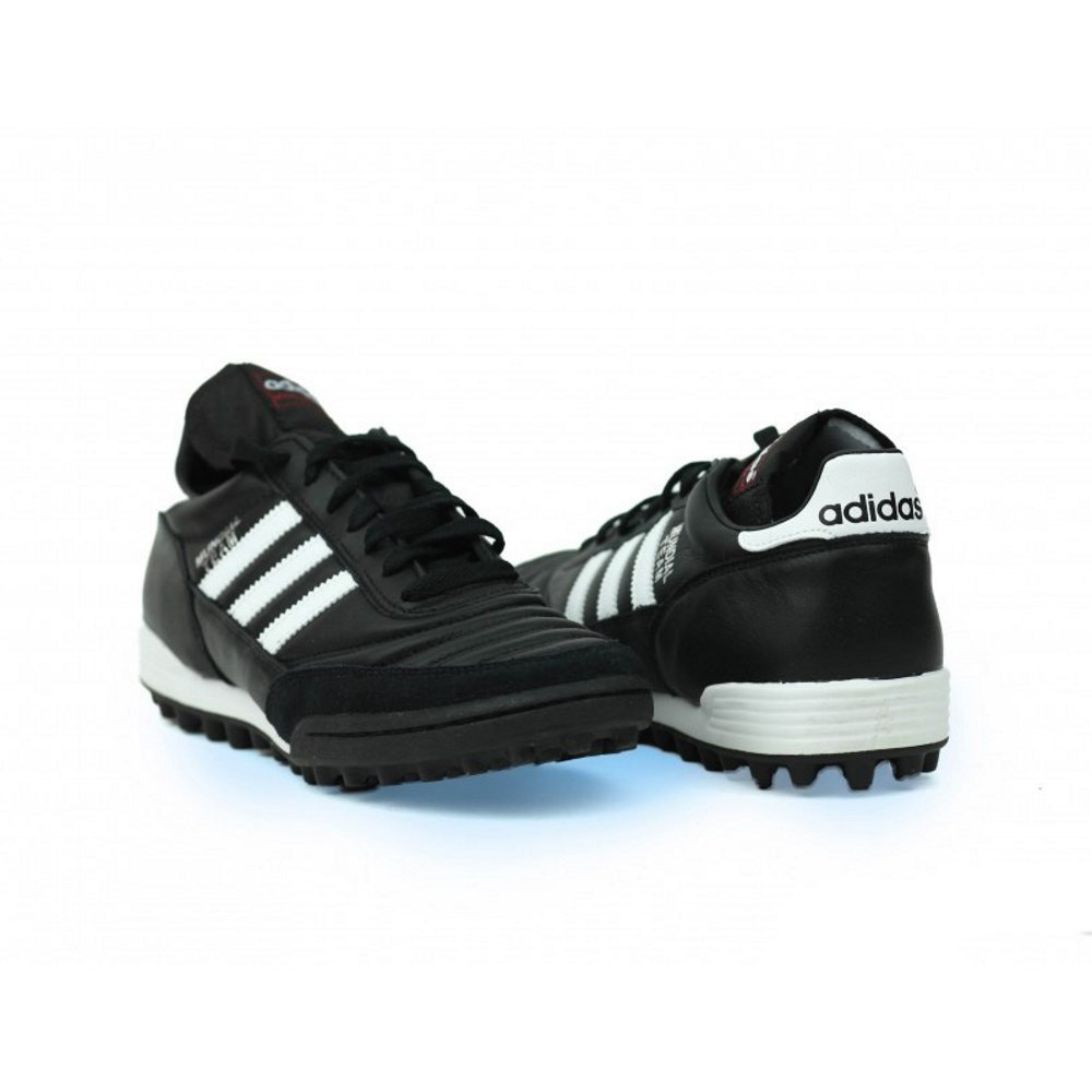 Mens Football boots for turf ground Adidas MUNDIAL TEAM - 019228 ce46a04f4