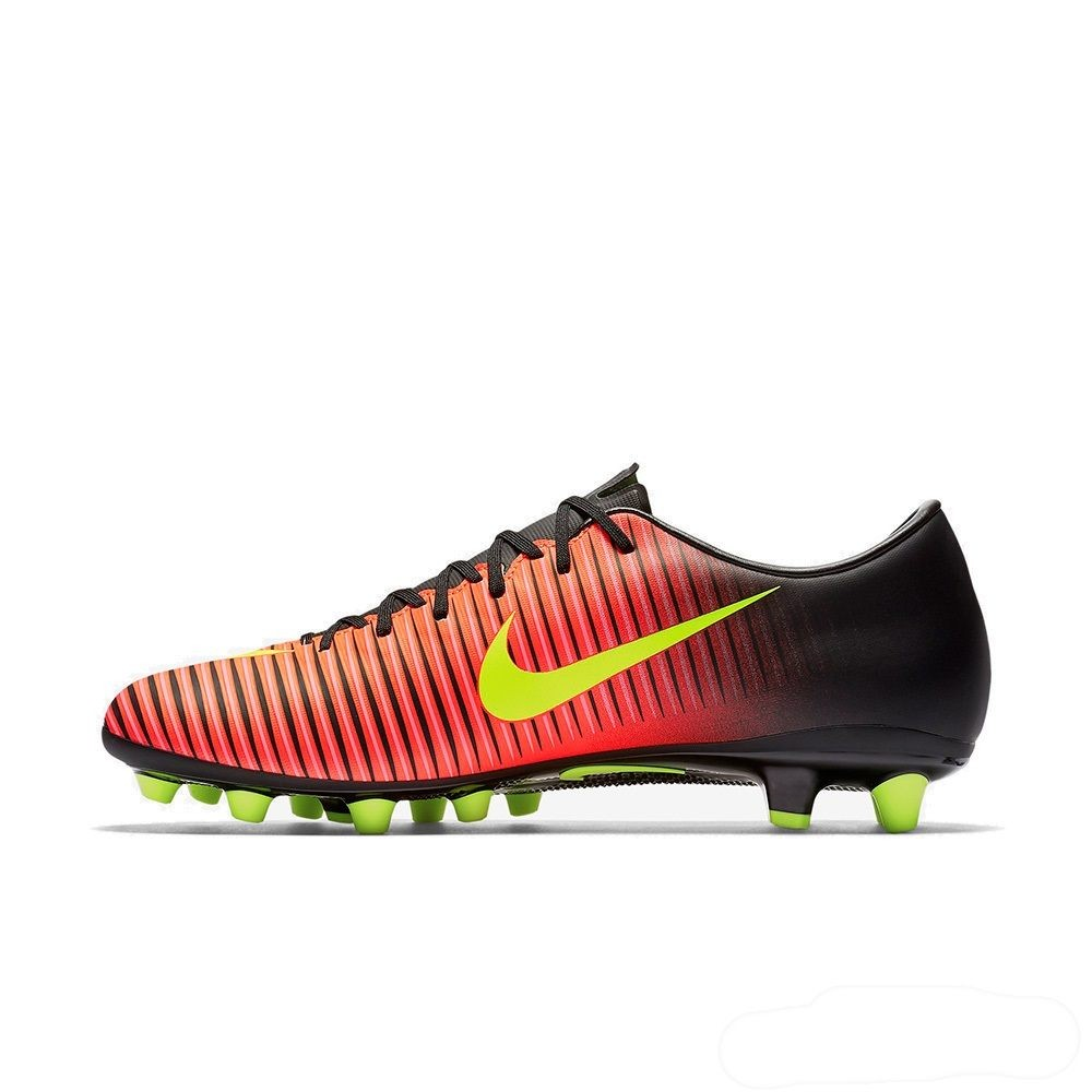 Royaume-Uni disponibilité 059bc 587ea Mens football boots for artificial ground Nike MERCURIAL VICTORY VI -  831963-870